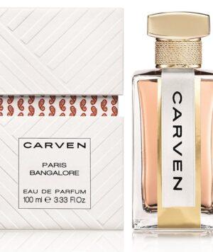 Carven Paris-Bangalore