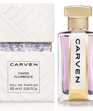 Carven Paris-Florence