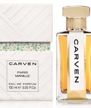 Carven Paris-Manille
