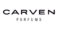 Carven Parfums Logo