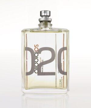 E02_100ml_Bottle_LR_2048x2048