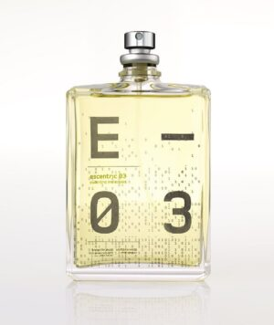 E03_100ml_Bottle_LR_2048x2048