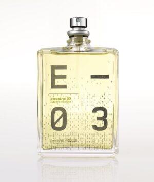 E03_100ml_Bottle_LR_2048x2048