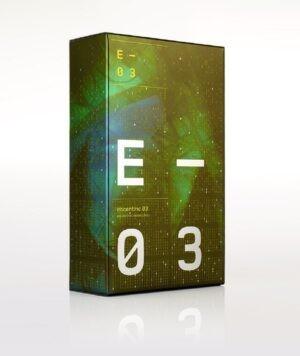 E03_100ml_Box_2048x2048