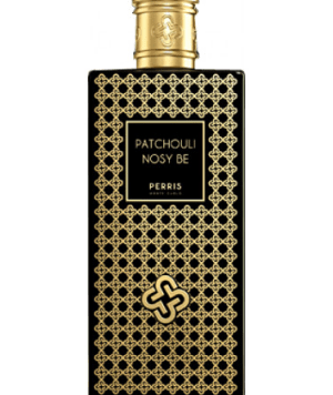 Patchouli Nosy Be Perris Monte Carlo