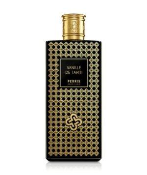 Perris Monte Carlo Vanille de Tahiti Eau de Parfum 3_4 oz_