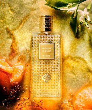 mandarino-di-sicilia-1