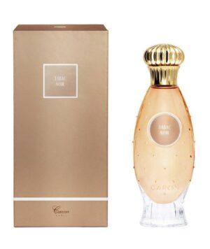 Caron – Eau de Parfum Tabac Noir 100 ml Caron (1)