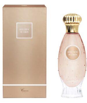 profumo-sconto-caron-rose-ebene-eau-de-parfum-100-ml